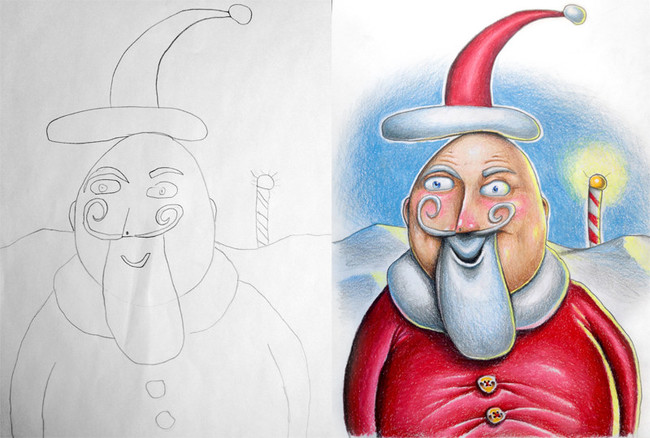 dibujos_padres_2