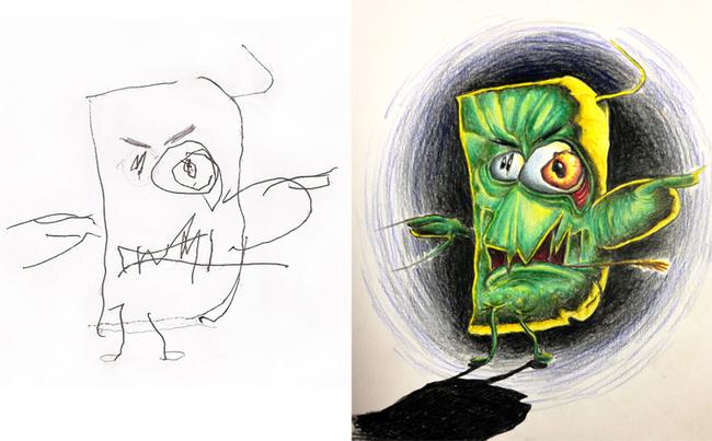 dibujos_padres_3