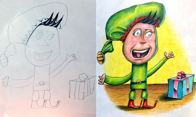 dibujos_padres_5