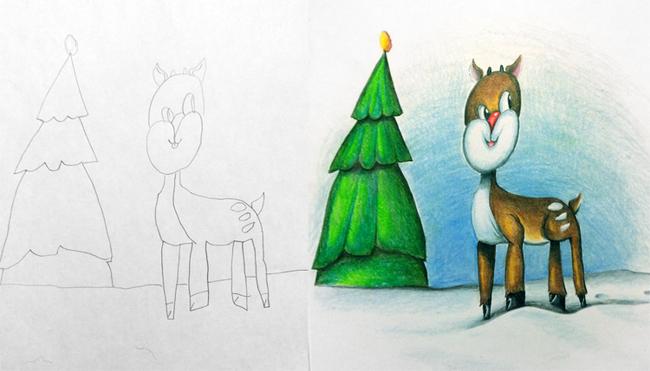 dibujos_padres_6