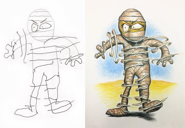 dibujos_padres_9