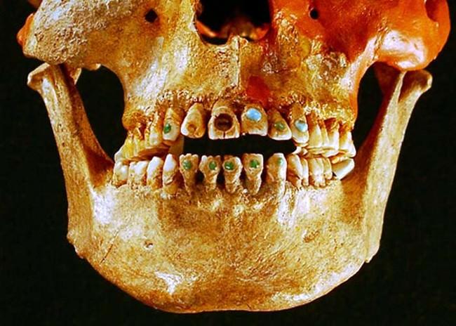 dientes_mayas_2