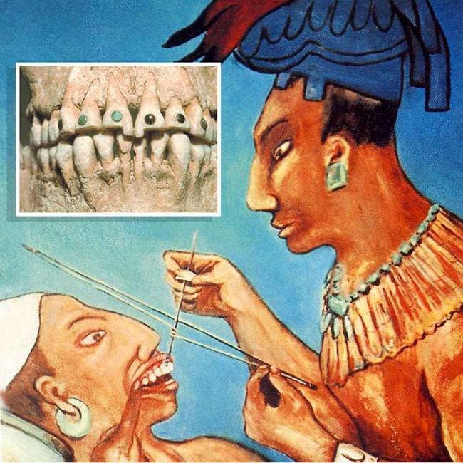 dientes_mayas_3