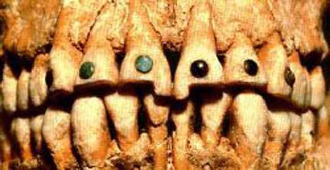 dientes_mayas_5