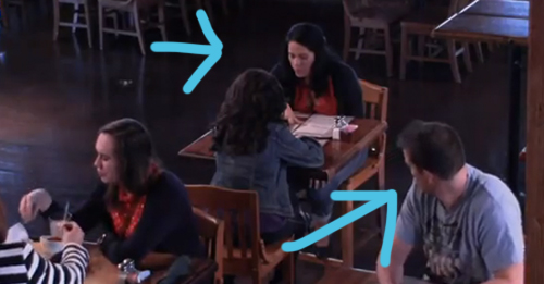 discriminadas-latinas