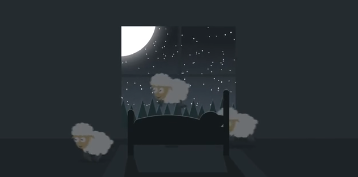 dormir-inteligencia