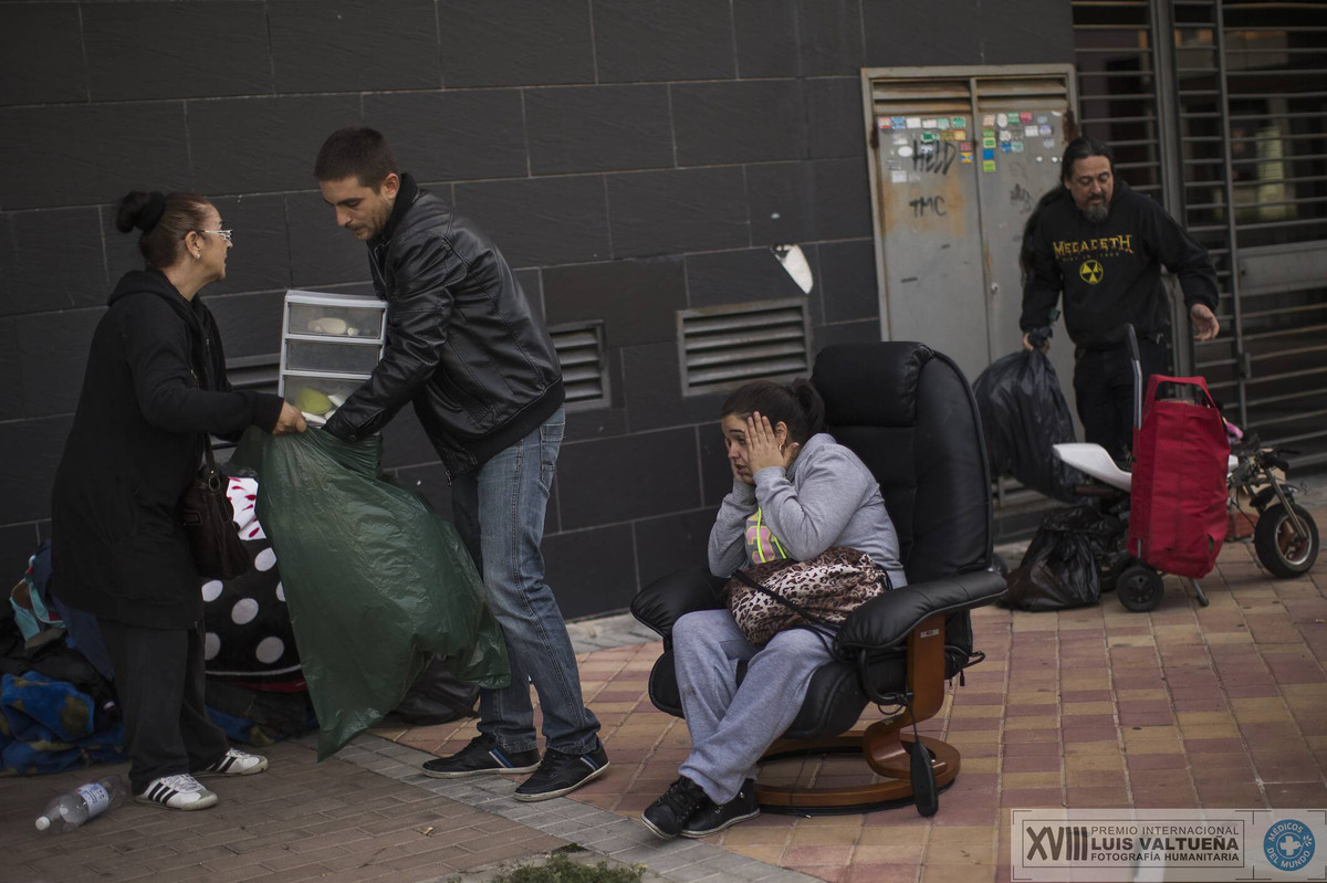 fotografia humanitaria 10