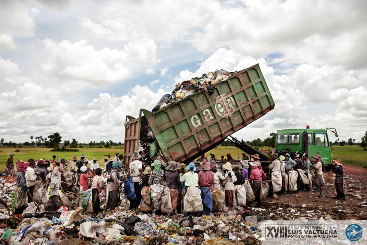 fotografia humanitaria 12
