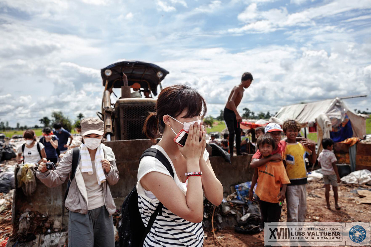 fotografia humanitaria 13