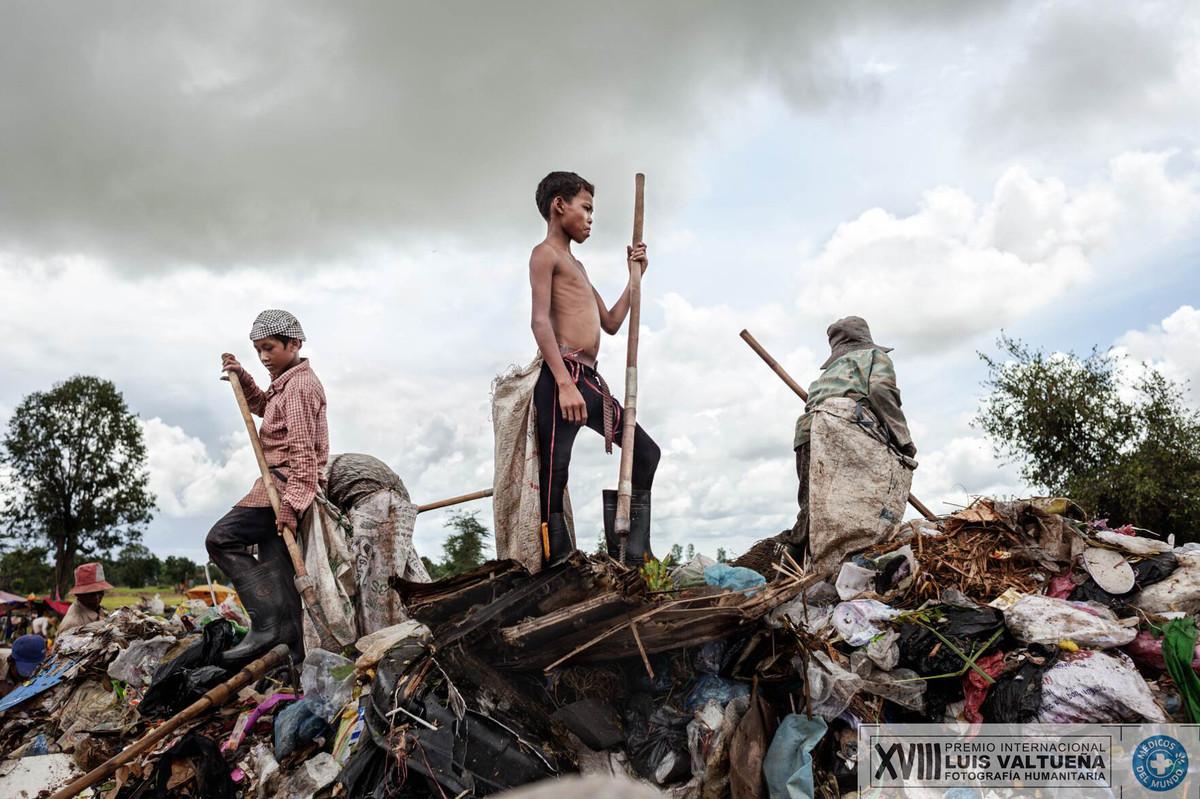 fotografia humanitaria 14