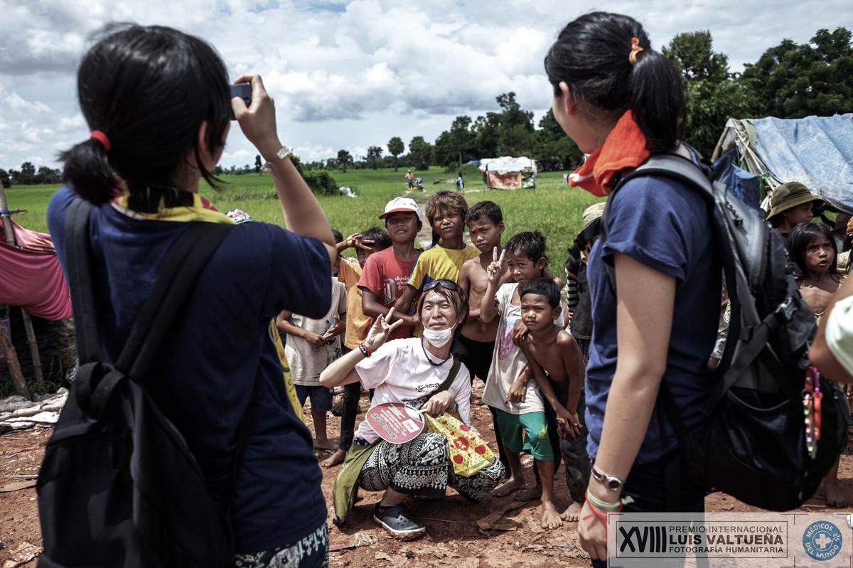 fotografia humanitaria 15