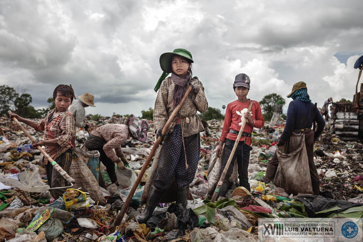 fotografia humanitaria 16