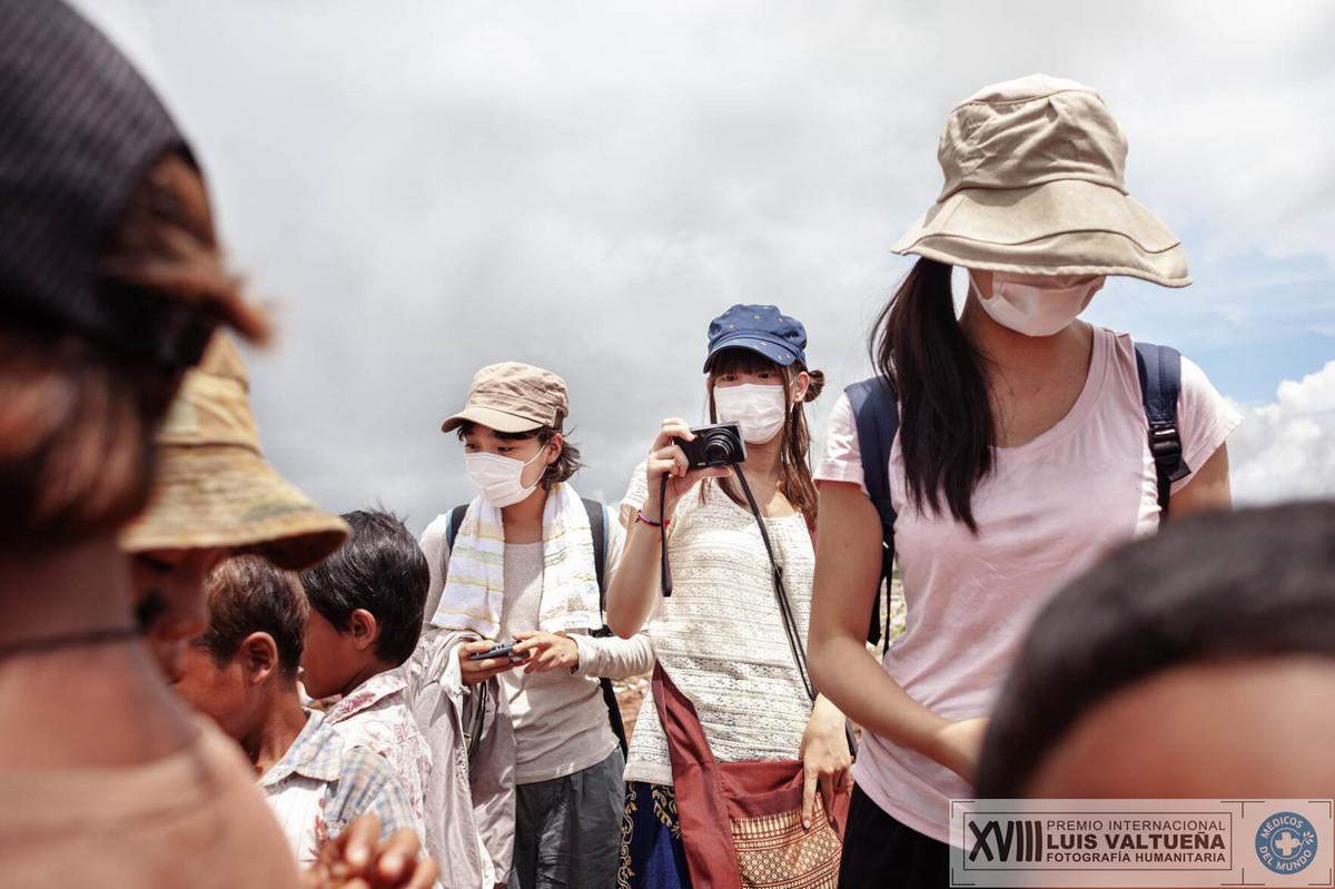 fotografia humanitaria 17
