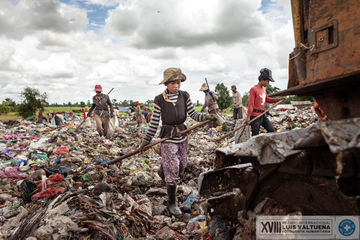 fotografia humanitaria 18