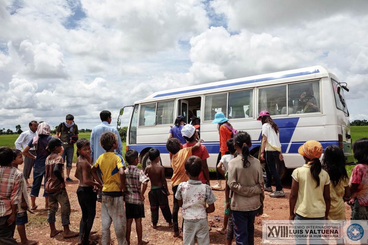 fotografia humanitaria 19