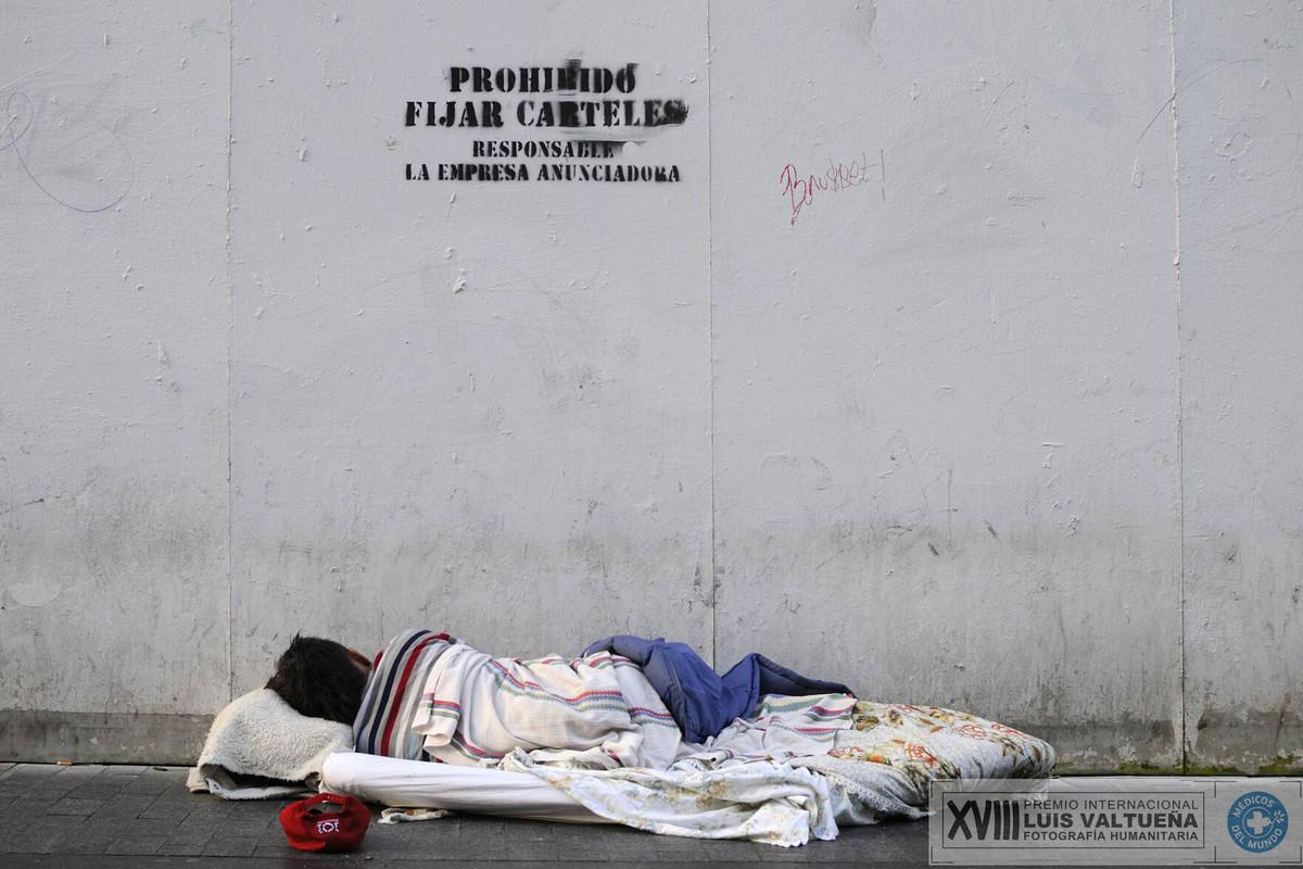 fotografia humanitaria 23