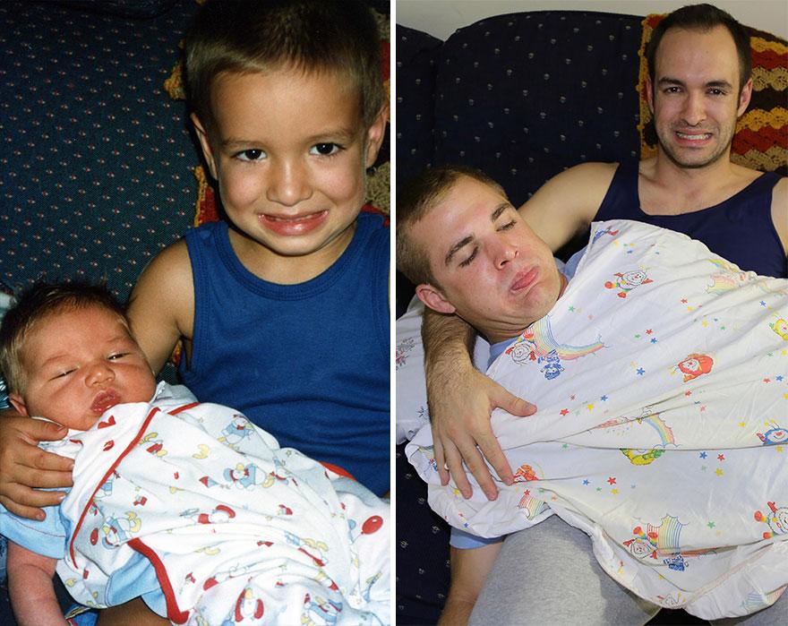 hermanos_recrean_fotos_viejas_5