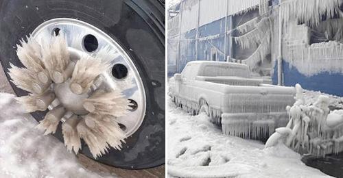 hielo-extremo