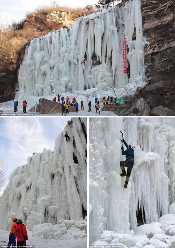 hielo_extremo_4