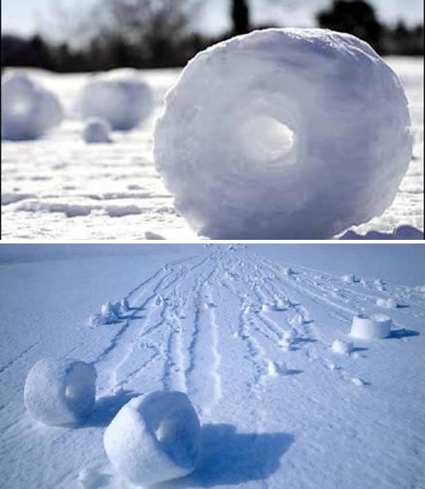 hielo_extremo_9