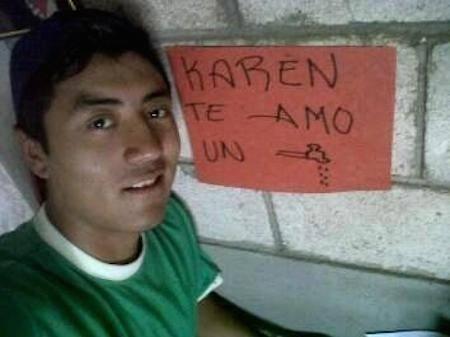 horrible san valentin 14