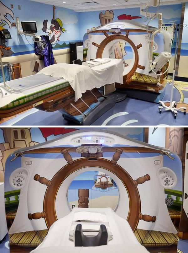 hospitales_ninos_2