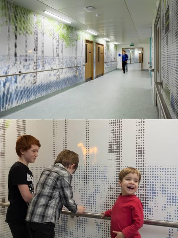 hospitales_ninos_5
