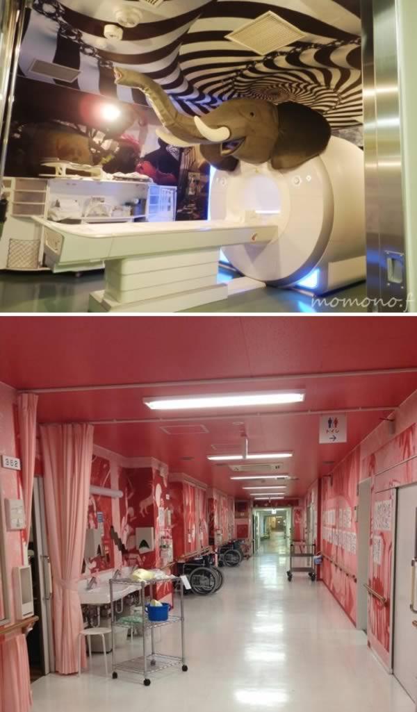 hospitales_ninos_6