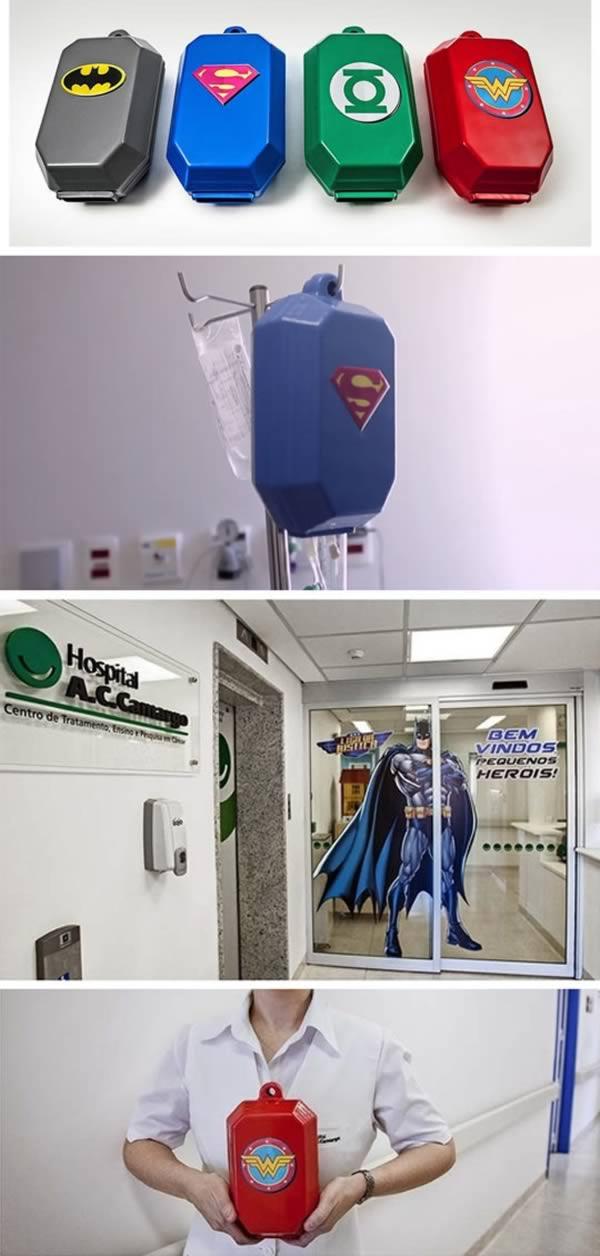 hospitales_ninos_8