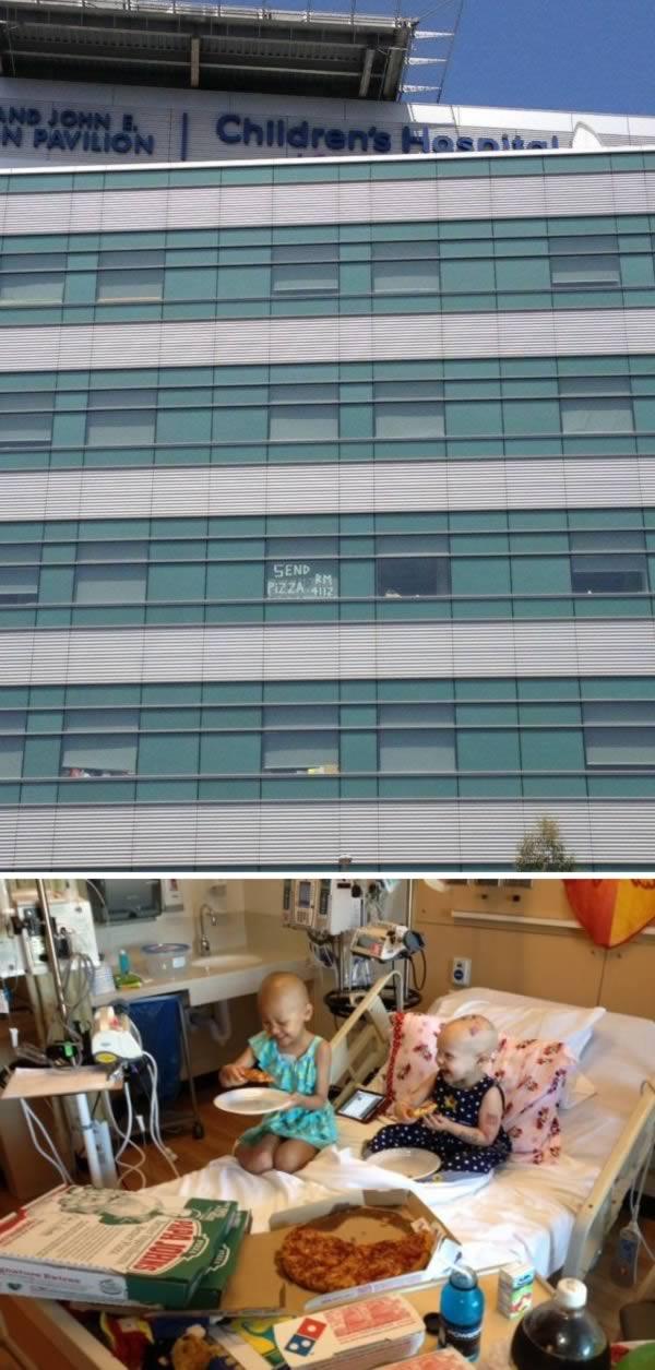 hospitales_ninos_9