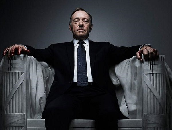 house-of-cards-terza-stagione