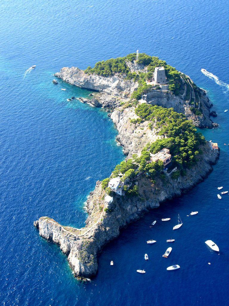 isla_delfin_1