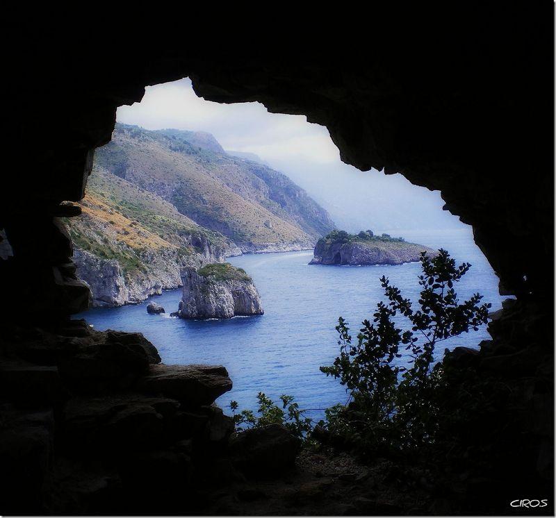 isla_delfin_35