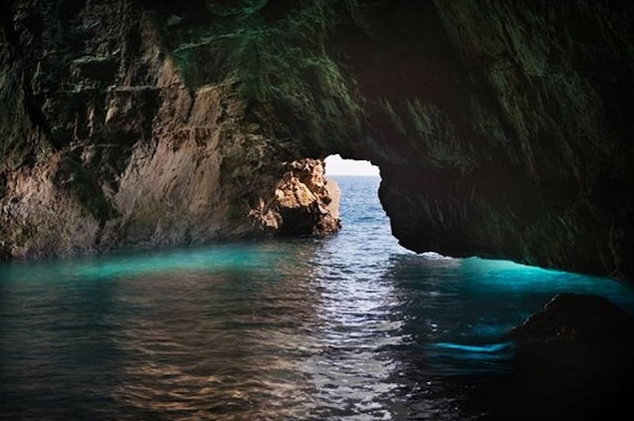 isla_delfin_36