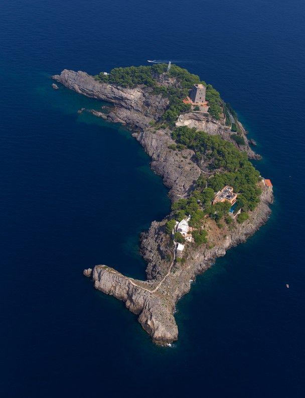 isla_delfin_37