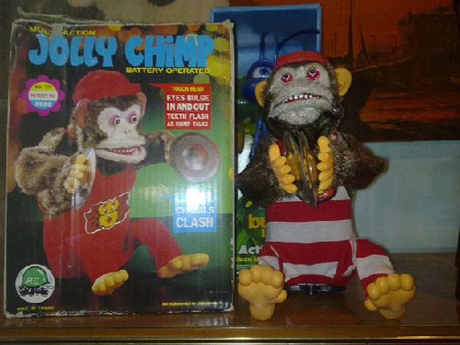 juguetes_horribles_15