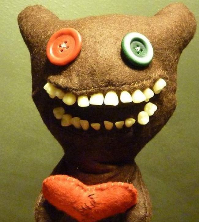 juguetes_horribles_16