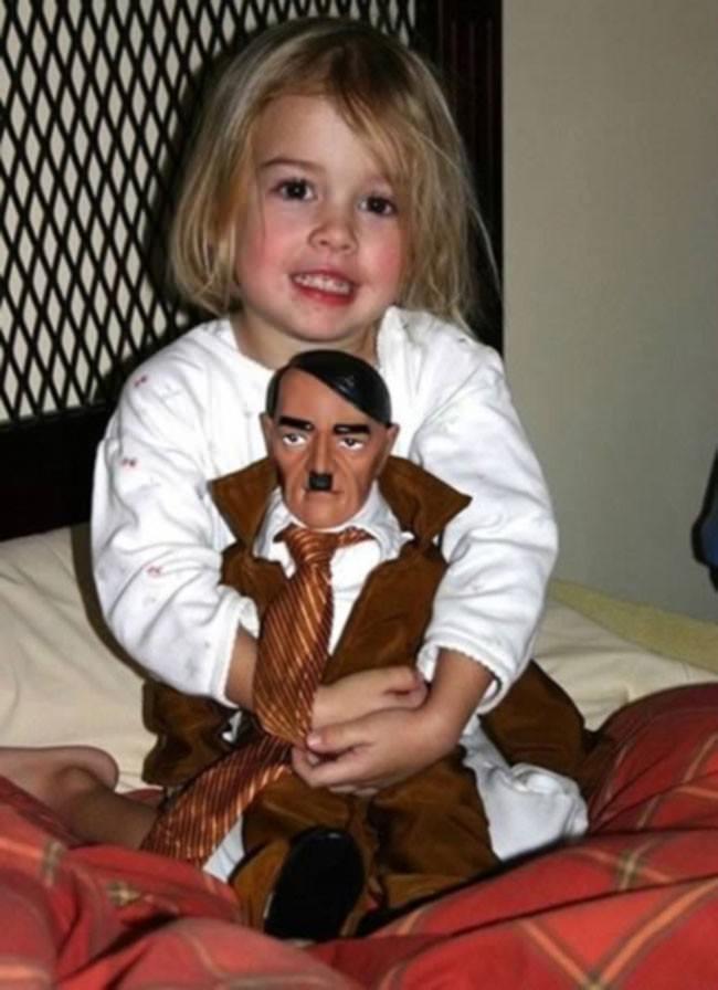 juguetes_horribles_2