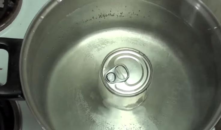 leche-condensada