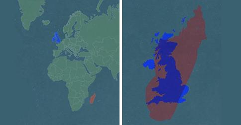 mapas-realidad