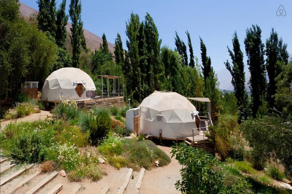 mejores_sitios_airbnsbs_19