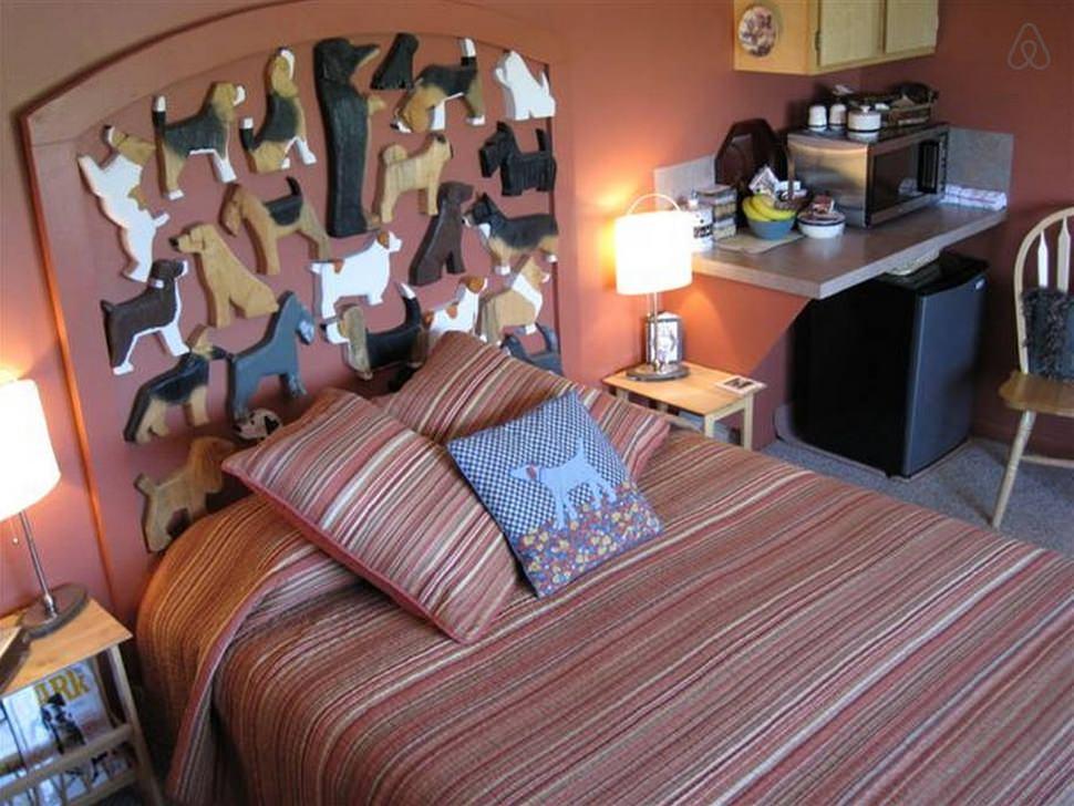 mejores_sitios_airbnsbs_23
