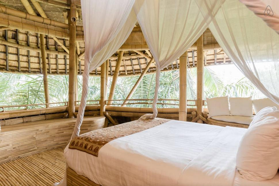 mejores_sitios_airbnsbs_3