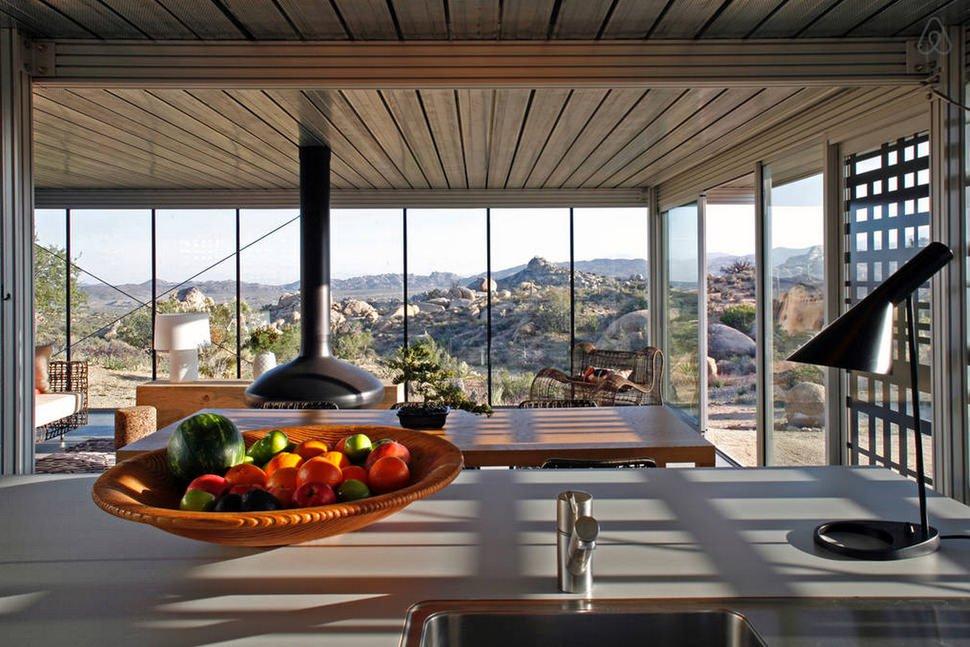mejores_sitios_airbnsbs_33
