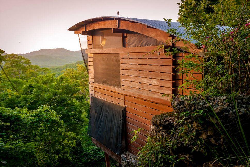 mejores_sitios_airbnsbs_35