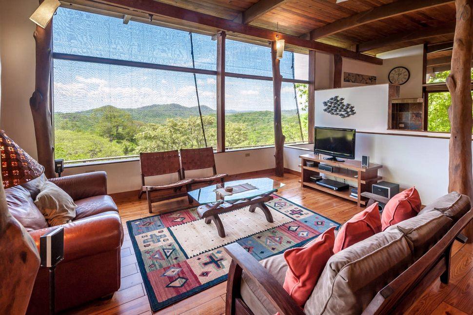 mejores_sitios_airbnsbs_36