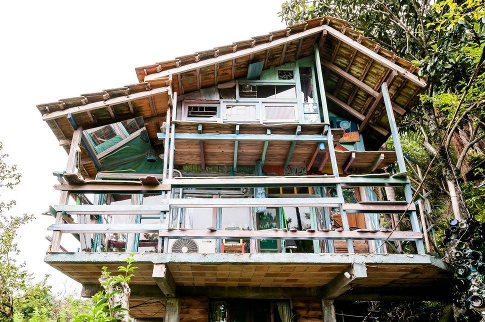 mejores_sitios_airbnsbs_37