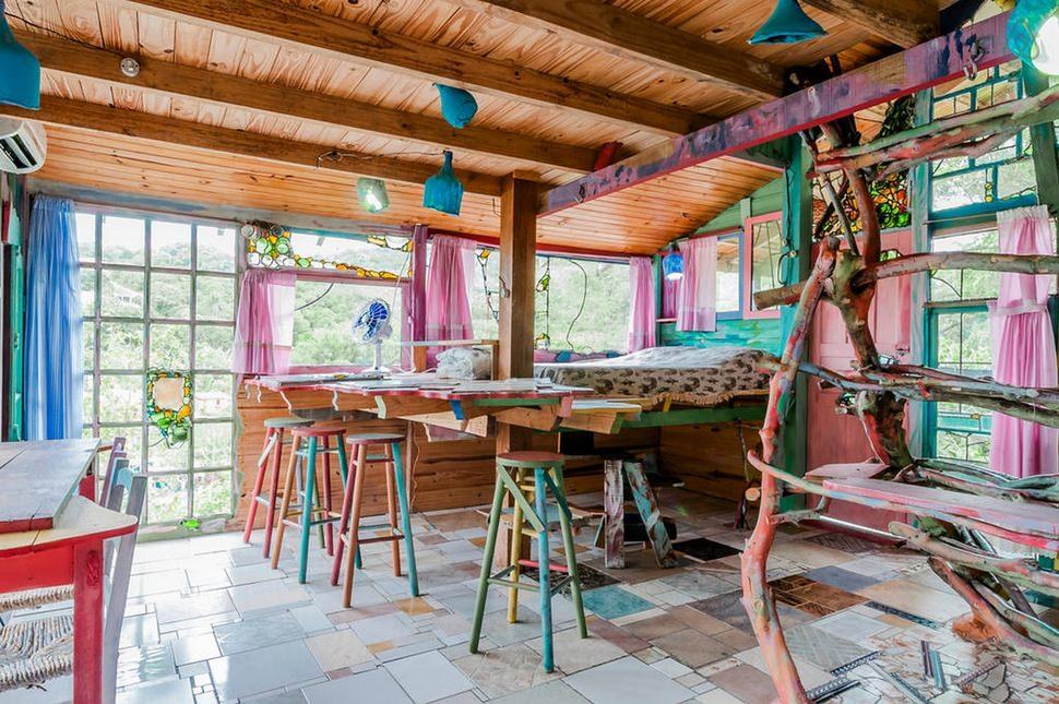 mejores_sitios_airbnsbs_38