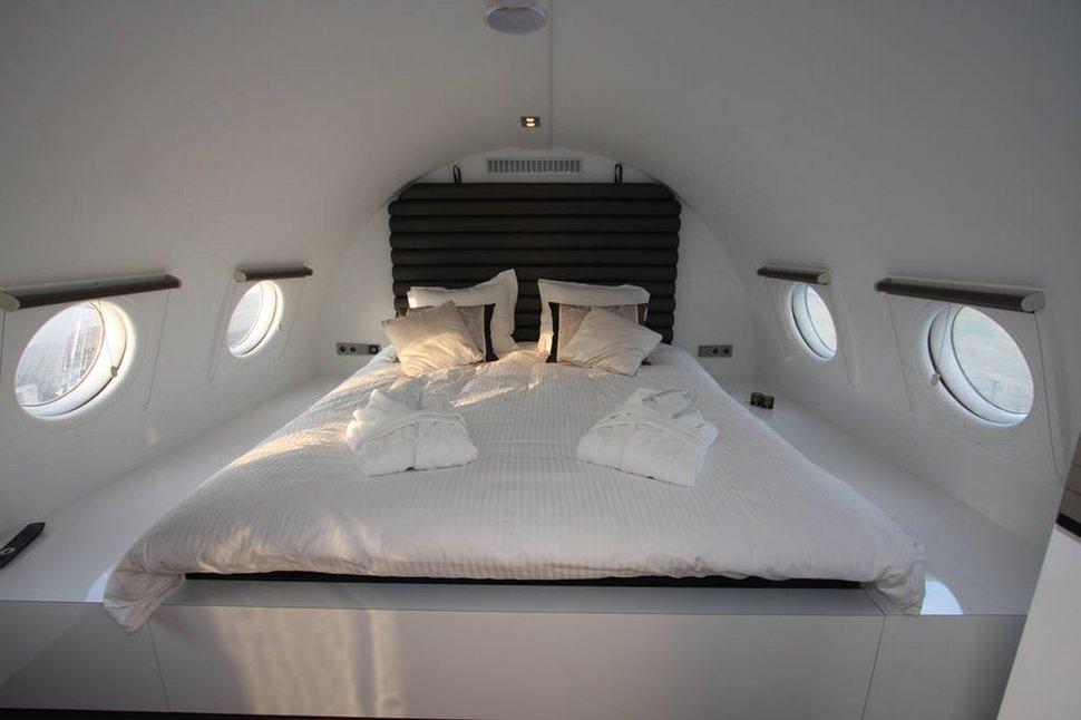 mejores_sitios_airbnsbs_42