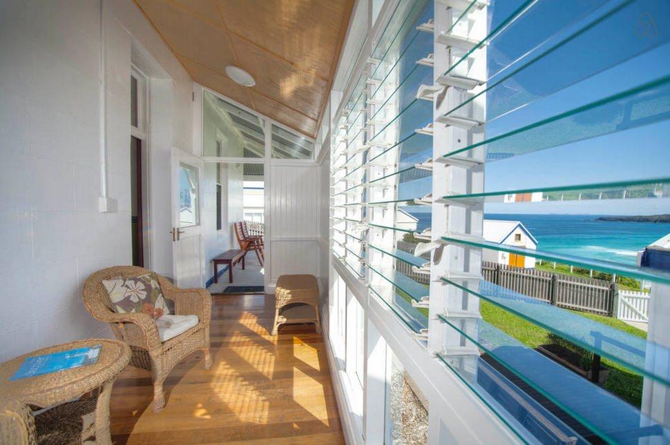 mejores_sitios_airbnsbs_44